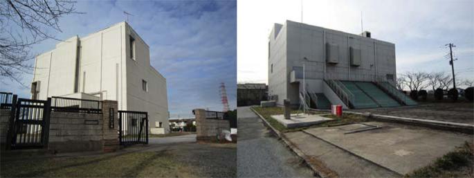 facility-pic02